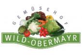 Wild-Obermayr