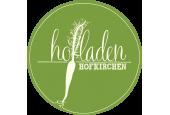 Hofladen Hofkirchen