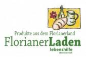 Florianerladen