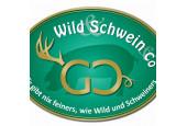 Fleischautomat - Wild&Schwein&Co