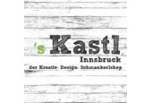 's Kastl Innsbruck