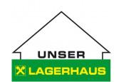 Lagerhaus Waldneukirchen