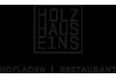 Holzhaus 1 GmbH