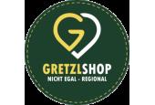 Gretzlshop