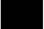 Bergbauernladen - Fam. Wallner