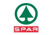 INTERSPAR Steyr
