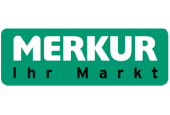 MERKUR MARKT Gmunden