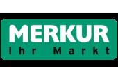 MERKUR MARKT Linz