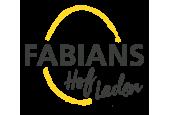 Fabians Hofladen