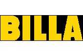 BILLA Laakirchen
