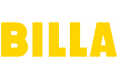 BILLA Vorchdorf